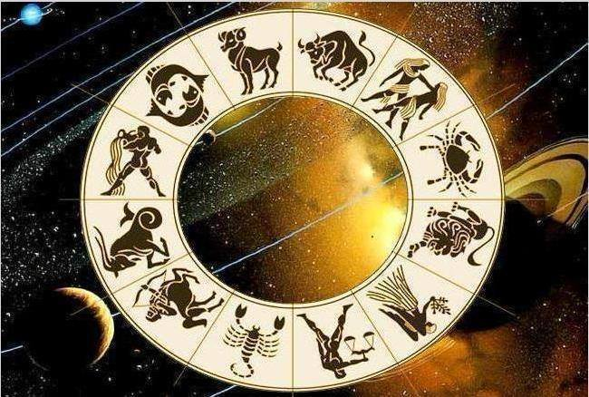 By the morning of April 17, the fate of these zodiac signs will suddenly change