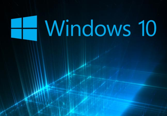 The data of users is disappearing with this new Windows 10 update