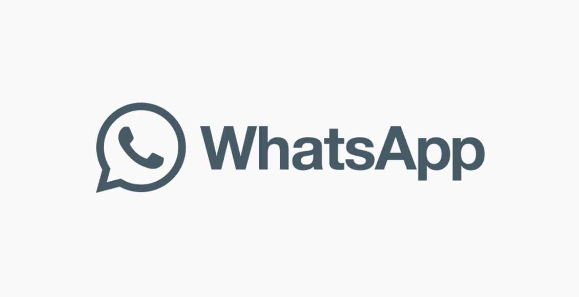 Read any message of WhatsApp without anyone knowing this great trick
