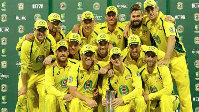 These 4 teams can be a hindrance in IND victory in T20 World Cup 2020