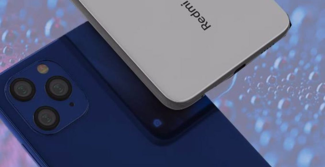 This is going to be a tremendous phone from Redmi Note 8 Pro, this new phone of Redmi