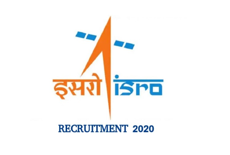 ISRO Recruitment 2020: Apply for these posts, apply early