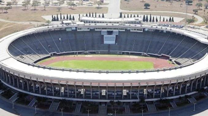Zimbabwe-National-Sports-Stadium-ZNSS-678×381-1