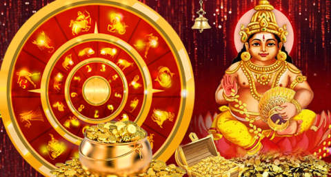 -4807-zodiac-signs-have-come-the-time-to-live-like-a-king-is-over-beggars 7 राशियों