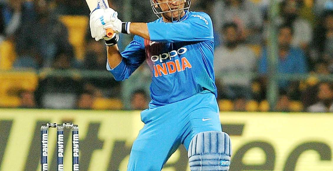 5-batsmen-of-the-world-winning-the-match-by-hitting-sixes-number-1-most-memorable