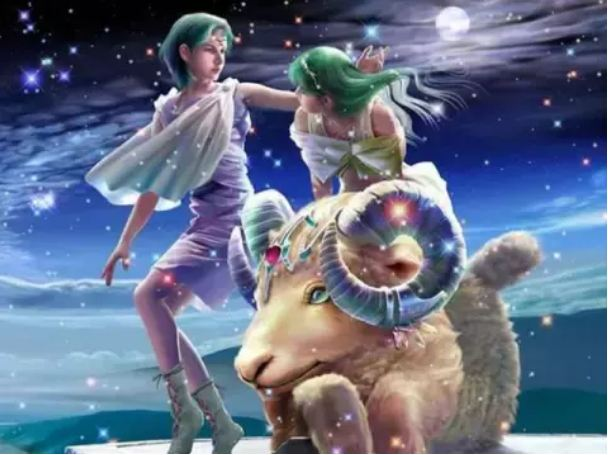 Between-November-and-January-the-seventh-sky-will-touch-the-fate-of-these-7-zodiac-signs-you-will-get-great-news-1