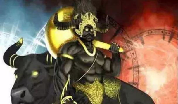 These-5-zodiac-powers-have-the-power-to-tilt-Yamraj-Shani-Dev-himself-protects