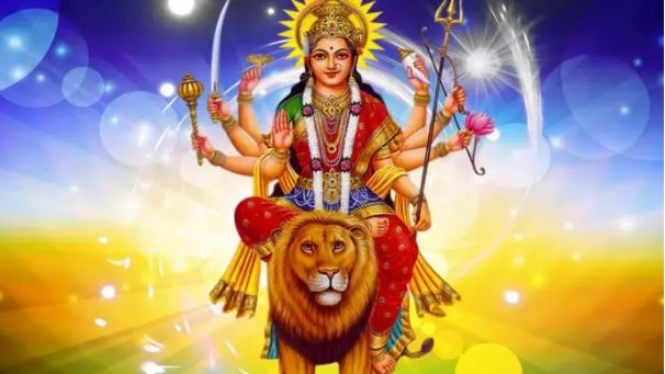 This-Diwali-mother-Lakshmi-herself-will-come-and-go-to-the-homes-of-these-5-zodiac-signs-all-the-sufferings-will-go-away-1