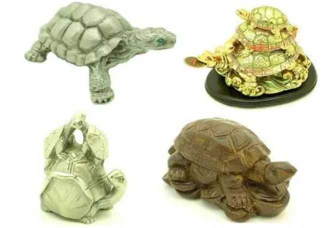 99-of-people-dont-know-that-its-good-or-ominous-to-have-a-turtle-statue-in-the-house