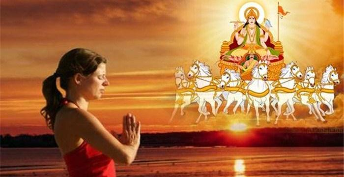 Do-Sun-worship-with-these-mantras-there-will-be-many-benefits-progress-of-home-and-all-sorrows-are-away