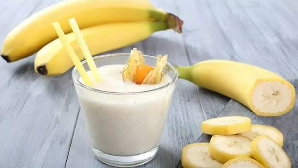 Eat-with-bananas-for-1-month-to-gain-weight-This-one-thing-thin-people-must-read