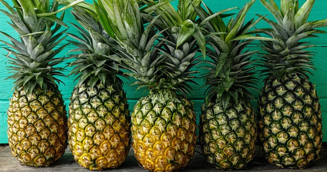 Just-take-it-daily-for-a-few-days-these-5-serious-problems-will-be-consumed-pineapple-1