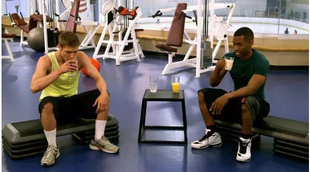 Never-drink-these-4-drinks-after-exercise-in-gym-otherwise-going-to-gym-will-be-useless