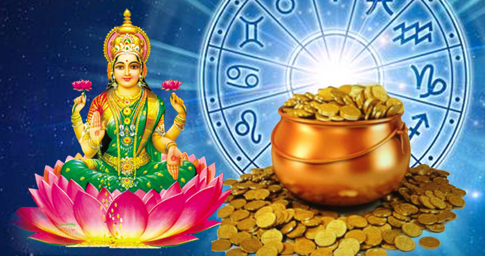 No-one-goes-empty-handed-from-Lakshmi-jis-house-4-zodiac-signs-have-received-auspicious-signs-of-becoming-a-millionaire-happiness-will-be-found-only