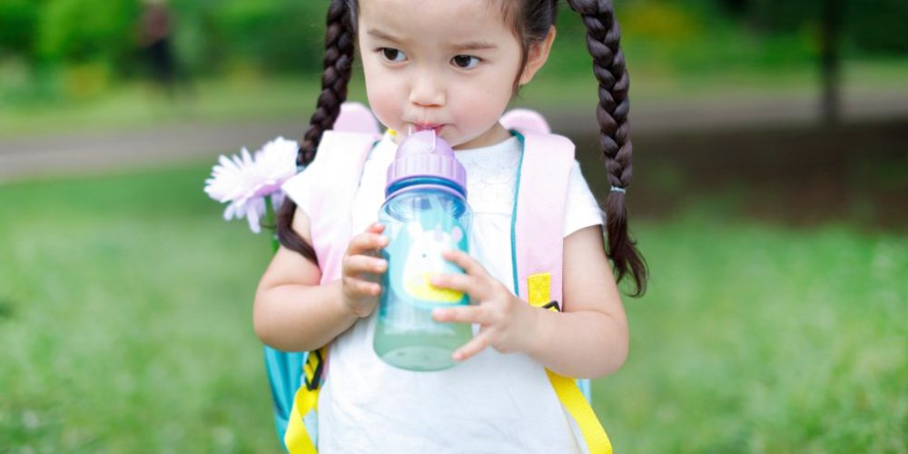 One-good-information-how-safe-is-mineral-water-for-your-child-2