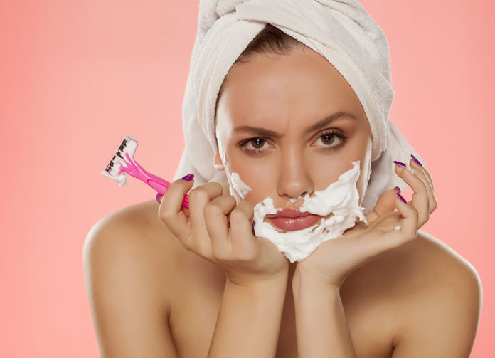 Read-3-prescriptions-for-removing-unwanted-hair-in-your-face-or-elsewhere-5