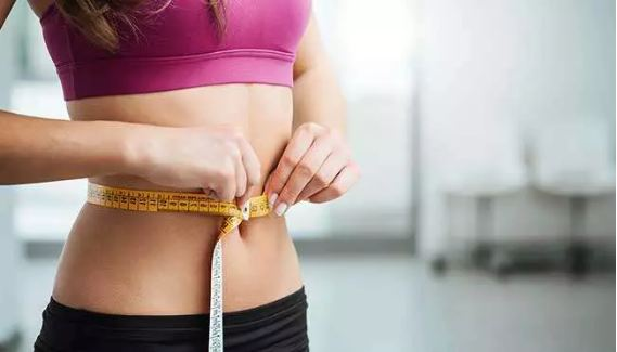 Simple-tips-to-reduce-stomach-and-reduce-obesity-in-10-days-home-remedies