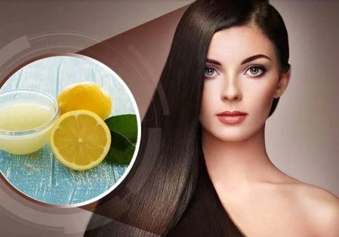 lemon-for-hairs-baal-me-nimbu-lagane-ke-fayde-2