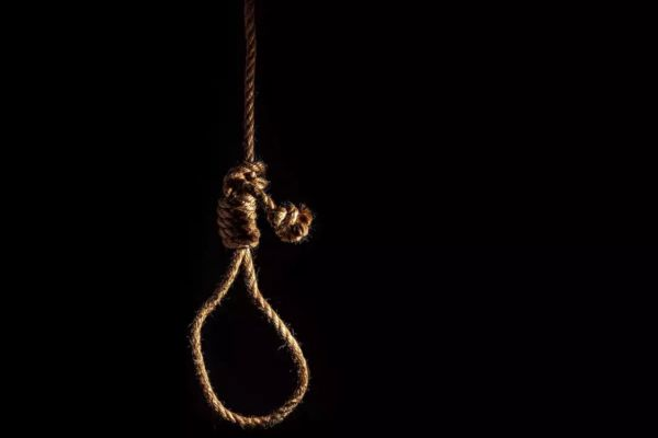 12-year-old-son-commits-suicide-after-father-refuses-to-play-mobile-games