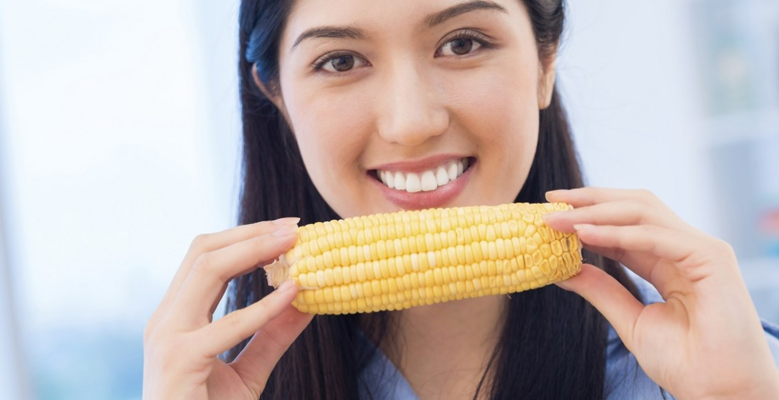 8-Wonderful-Health-Benefits-of-Eating-Corn-3