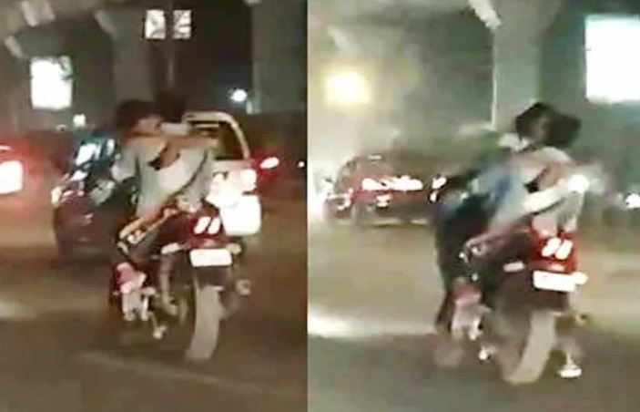 Do-these-reasons-lead-to-more-motorcycle-accidents-Wajahas-life-will-be-surprised.