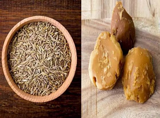 Drink-jiggery-cumin-water-in-the-winter-if-you-want-relief-from-constipation-colic-and-headache-2