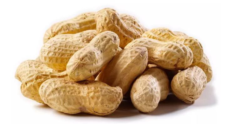 Eat-10-rupees-peanuts-in-winter-will-always-stay-away-from-these-10-serious-diseases