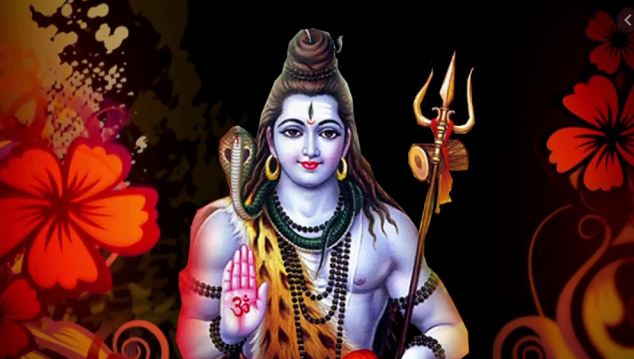 From-January-4-Mahadev-himself-has-come-to-eradicate-the-miseries-of-these-4-zodiac-signs-will-completely-reverse-the-fate-in-3-days