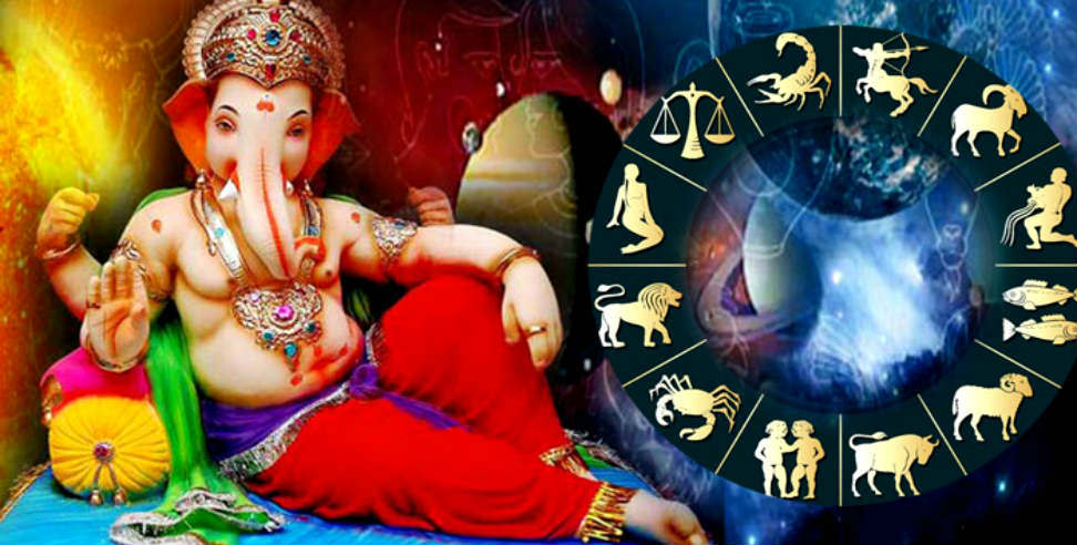 Horoscope-6-January-2021-With-the-grace-of-Lord-Ganesha-these-3-people-can-get-money-today-old-problems-will-also-end