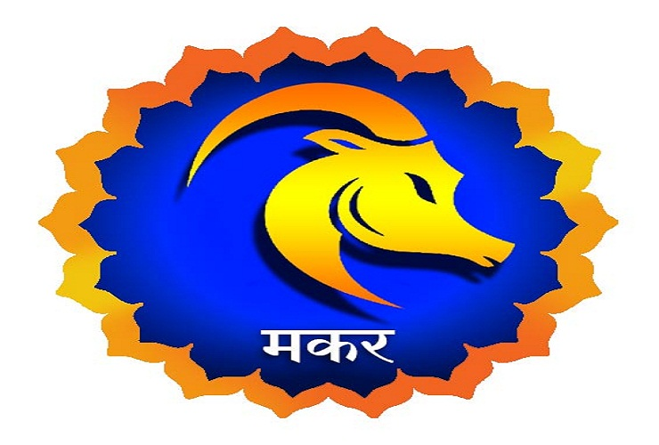Mother-Lakshmi-and-Kubera-are-bringing-bags-full-of-money-Capricorn-will-get-rid-of-debt