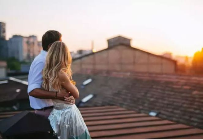 These-4-things-should-be-in-the-partner-which-is-very-important-to-take-care-of-1