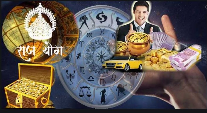 4-Zodiac-sign-is-the-most-powerful-car-bungalow-money-property-and-you-also-see-from-labour.