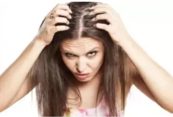 Adopt-Hair-Save-Top-5-Tips