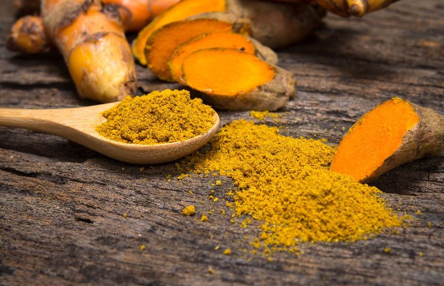 Knowing-these-benefits-of-turmeric-will-make-you-wonder-3
