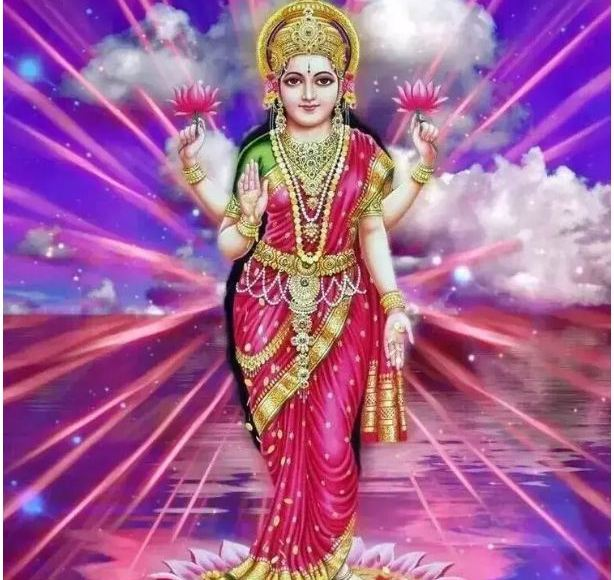 Mother-Lakshmis-own-grace-vision-of-2021222324252627-will-now-benefit-on-the-horoscope-of-6-zodiac-signs.