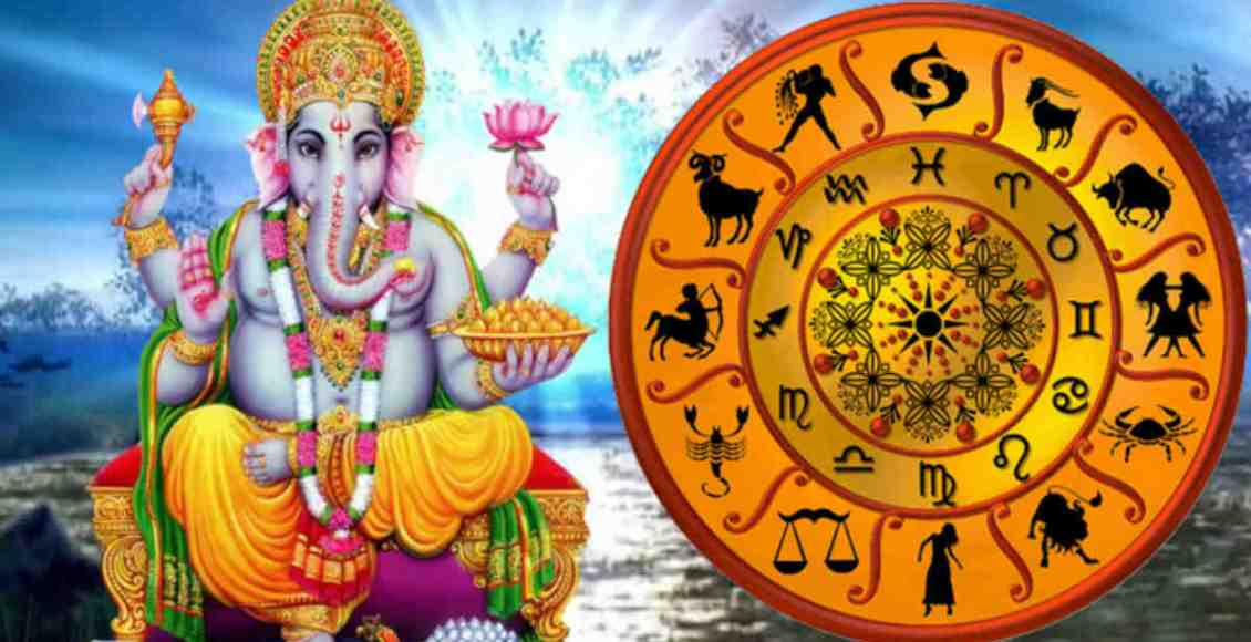 With-the-grace-of-Shri-Ganesh-the-luck-of-these-5-zodiacs-will-change-you-can-become-a-millionaire