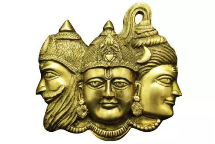 Brahma-Vishnu-and-Maheshwar-will-together-make-these-zodiac-signs-rich-will-be-the-most-fortunate