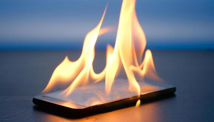 Does-your-mobile-heat-up-quickly-know-how-to-reduce-it-3