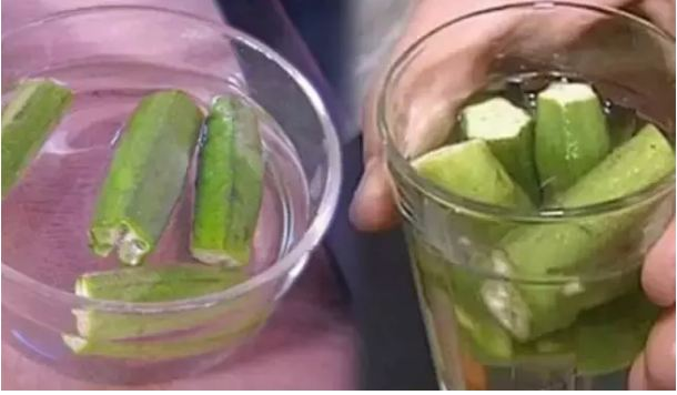 For-7-days-3-okra-soaked-in-water-overnight-and-drinking-water-in-the-morning-you-would-never-have-imagined