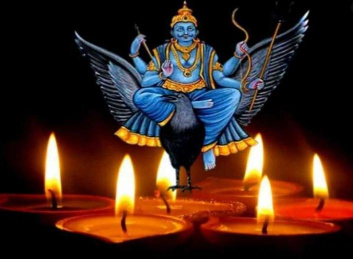 From-the-night-of-March-27-the-fate-of-these-8-zodiac-sign-will-change-God-Shani