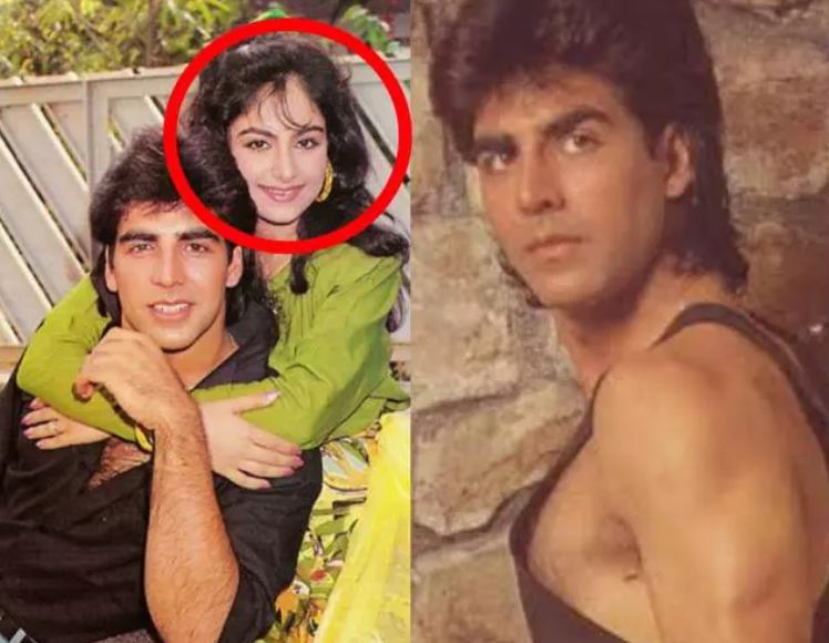 It-was-Akshay-Kumars-heroine-in-the-Khiladi-film-but-today-you-will-be-surprised-to-see-them.-1