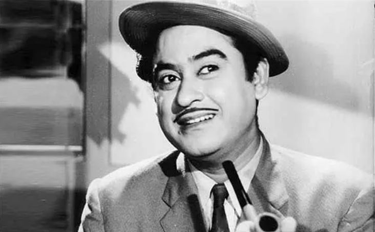 Kishore-Kumar-had-converted-to-marry-this-actress-1