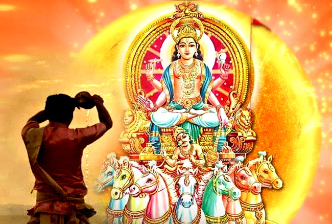 Mahasayoga-is-being-made-after-11-years-on-Holi-blessings-of-Suryadev-will-remain