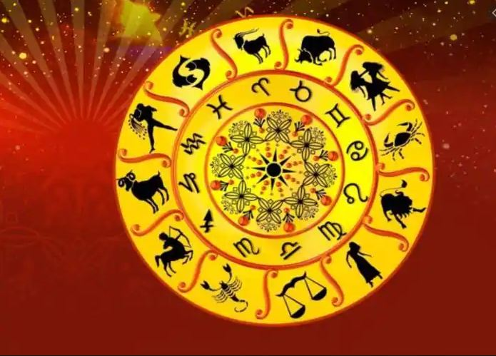 The-end-of-the-misery-on-the-morning-of-March-11-these-5-zodiac-sign-will-receive-the-great-good-news