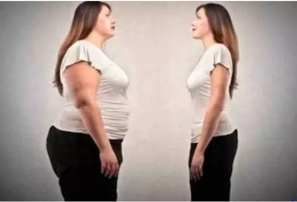 Triphala-Churna-is-the-surest-way-to-get-rid-of-obesity-and-constipation