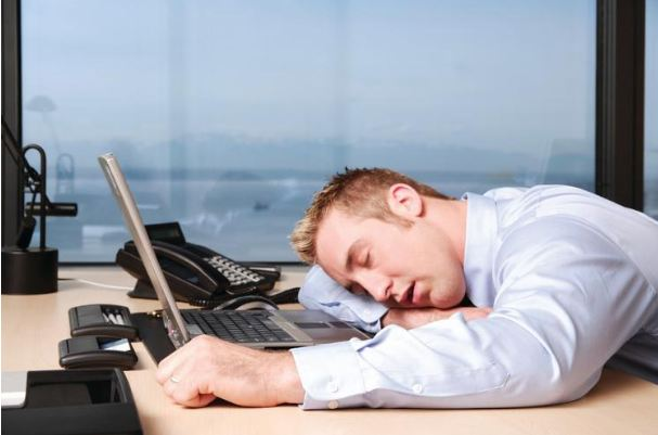 Why-do-you-feel-lethargic-after-having-lunch-in-the-afternoon
