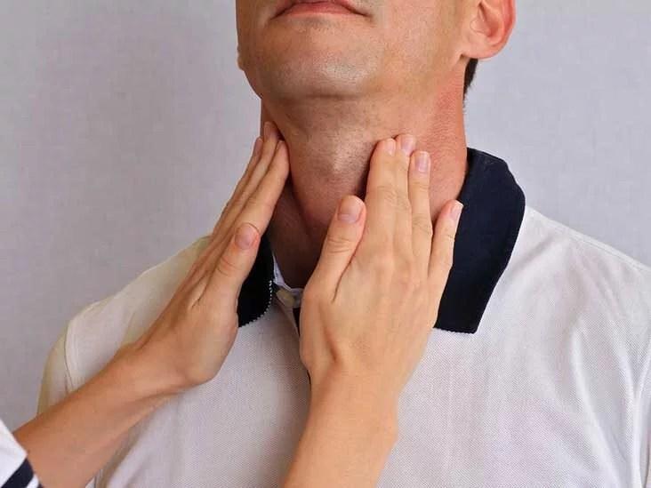 common-thyroid-disorders_thumb-1-732×549-1