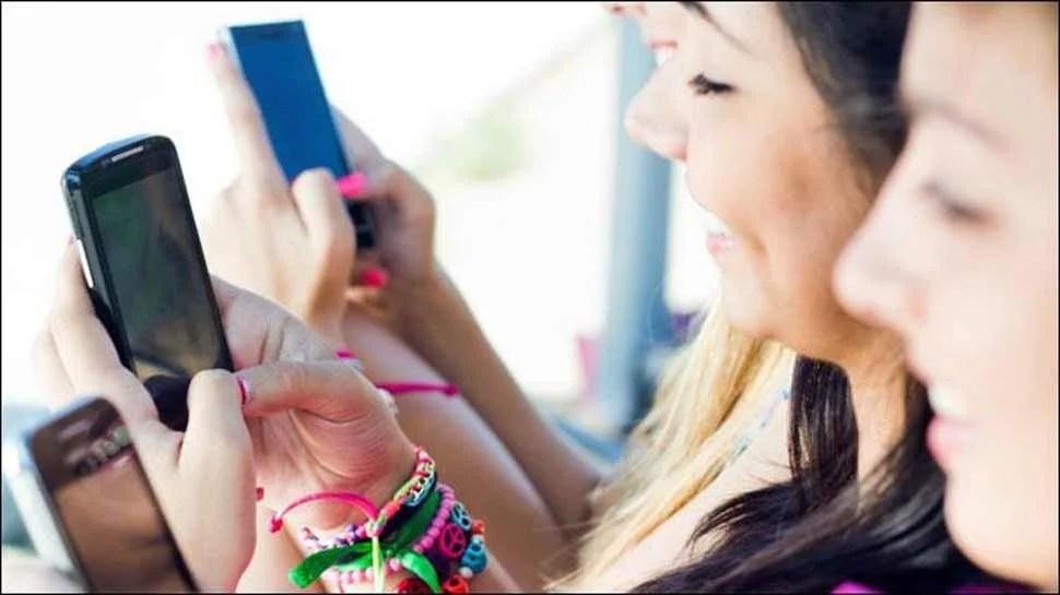 267681-smartphone