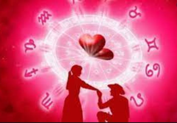 Auspicious-time-will-start-from-today-people-of-these-2-zodiac-signs-will-get-incomplete-love