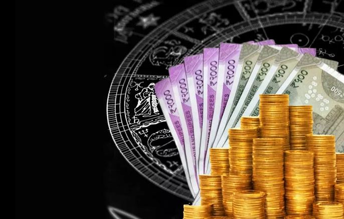 June-19-to-25-will-be-very-special-for-these-3-zodiac-signs-there-will-be-a-sudden-increase-in-business